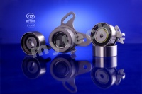 Cens.com Tension Bearings BEIJING MYTECH INTERNATIONAL INC.