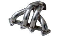 Exhaust Manifold System