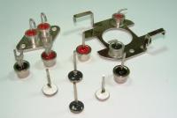 焊接型二极管