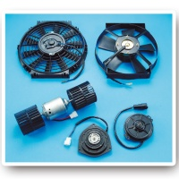 Cens.com FLAT MOTOR JYE NAN ENTERPRISE CO., LTD.
