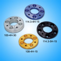 Cens.com Spacers GE-RACING-TECH CO., LTD.