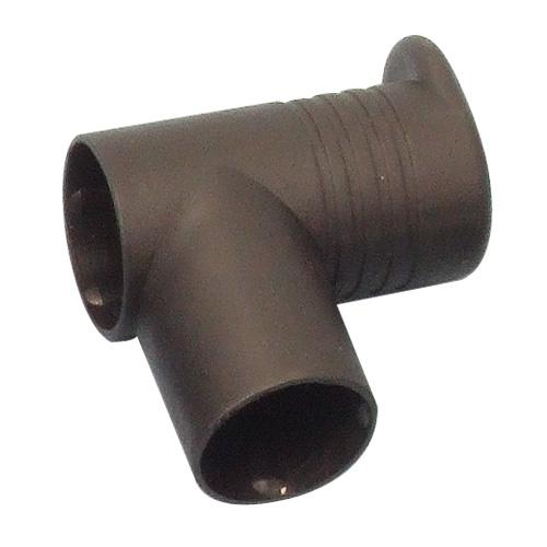 鐵管接頭類