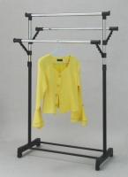 K/D Multipurpose Garment Rack