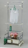 K/D Garment / Storage Rack