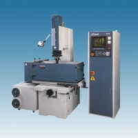 Cens.com Electric Discharge Machine CHUAN TSWEN INDUSTRIAL CO., LTD.