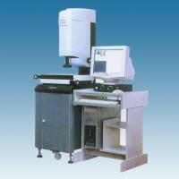 2D Optical-Imaging Surveying Instrument
