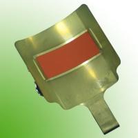 ECONOMIZER Motorcycle Fuel Saver
