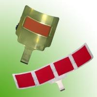 ECONOMIZER Auto Fuel Saver