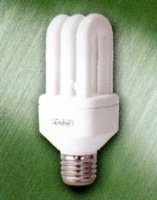 Cens.com Electronic energy saving lamps Super Trend Lighting Ltd.