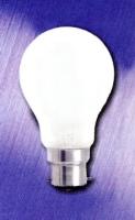 Incandescent Lamps