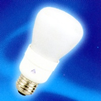 Reflector R20 Compact Fluorescent Lamp