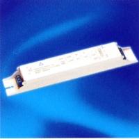 Cens.com Electronic Ballast Hi-Light Lighting Ltd.