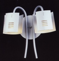 Cens.com Wall Lamp Zhongshan DZ-YC Lighting Fty.