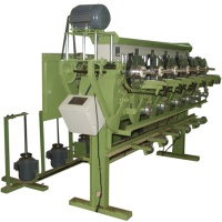 Winder Machine