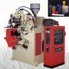 Automatic Blow Molding Machine/ Single Head, Single Station