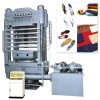 Oil Hydraulic Machine (Hot Press)