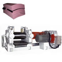 Cens.com Reclaim Rubber Machinery FU TEN DUO INDUSTRIAL CORP.