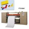 Polyurethane Foam Machine Whole-Plant Equipment