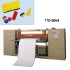 Polyurethane Foam Machine Whole-Plant Equipment