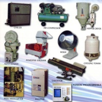 Cens.com Ancillary Equipment FU TEN DUO INDUSTRIAL CORP.