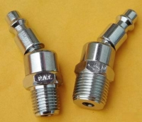 American-Spec Universal Joint