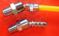 Cens.com Japanese-spec rotatable connector / European-spec rotatable connector FU TEN DUO INDUSTRIAL CORP.