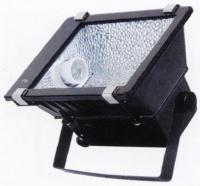 Cens.com Metal Halide Lamp Ninghai Yongle Electrical Appliance Co., Ltd.
