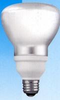 R30 Standard-Floodlight