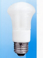 Cens.com Mushroom Xiamen Longstar Lighting Co., Ltd.