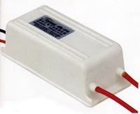 Cens.com Electronic Transformer Zhuhai Nanyuxing Electronics Co., Ltd.