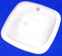 Cens.com Super thin topsuction Lamp Zejiang Changhong Lighting Sources Co., Ltd.