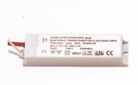 Cens.com Electronic Transformer Shaoxing Lit Electrical Instrument Co., Ltd.