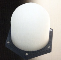 Cens.com Point lamp fixture Guangdong Shone Lighting Co., Ltd.
