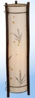 Cens.com Table Lamp Qi Hong Craft Product Co., Ltd.