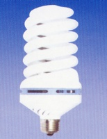 Cens.com Compact Fluorescent Lamp Yizheng Risingsun Lighting Electric Appliance Co., Ltd.