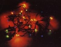 Magic Lightset