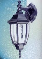 Cens.com Cast alum garden lantern Ningbo DGL Co., Ltd.