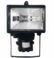 Cens.com Floodlight with Sensor Shanghai Yucheng Industrial Company Limited