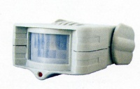 紅外線傳感器