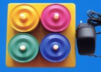 Cens.com LED candle light Zhongshan Beatineon Lighting Co., Ltd.