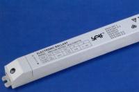 Cens.com Electronic Ballast Ningbo Self Electronics Co., Ltd.
