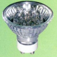 Cens.com LED Spot Lamp Shenzhen Lapin Lighting Tech Co., Ltd.