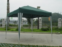 Cens.com Folding Gazebo LINHAI XINTONG ARTS & CRAFTS CO., LTD.