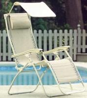 Cens.com Lounge Chair LINHAI XINTONG ARTS & CRAFTS CO., LTD.