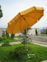 Cens.com Umbrella LINHAI XINTONG ARTS & CRAFTS CO., LTD.