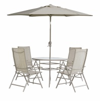 Cens.com Outdoor Furniture LINHAI XINTONG ARTS & CRAFTS CO., LTD.
