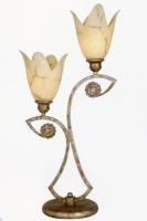 Cens.com Table Lamp Woma Lighting Co., Ltd.