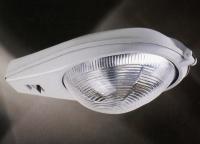 Cens.com Street Lamp Ninghai Guanghui Lamp Co., Ltd.