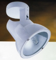 Cens.com H.I.D Downlights Ninghai Guanghui Lamp Co., Ltd.