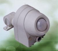Sensors & Smoke & Remote Doorbell